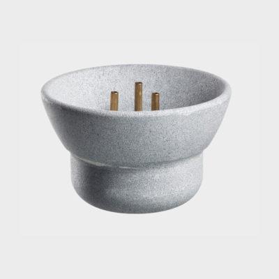 Hukka-design-Saunamaestro-nosto-soapstone