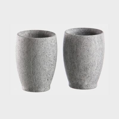 Hukka-design-Snapsikivi-nosto-soapstone