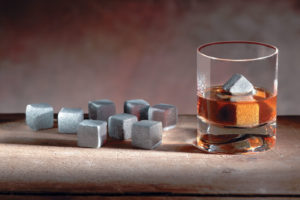 Hukka-design-Whiskystones-2-soapstone